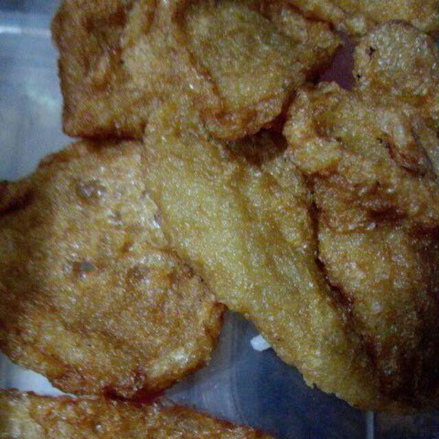 vital wheat Gluten (gluten flour)   Shopee Philippines