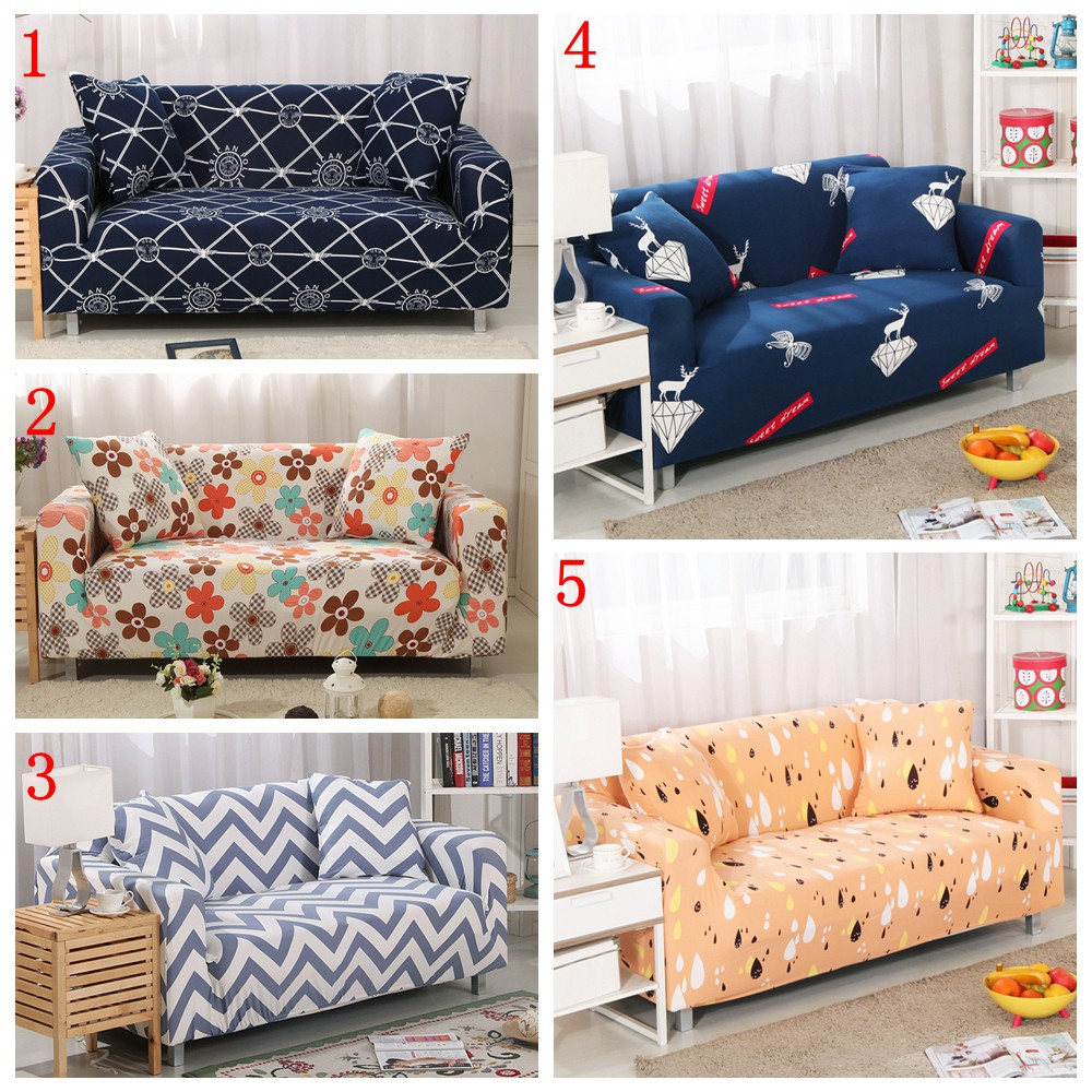 Couch Slipcover Protective Sofa Covers