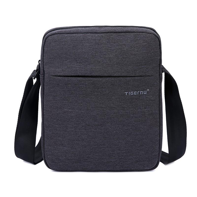 6de03bd314 Shop Men s Bags Online - Men s Bags   Accessories