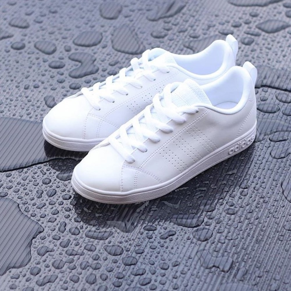 adidas neo advantage clean sneaker ph