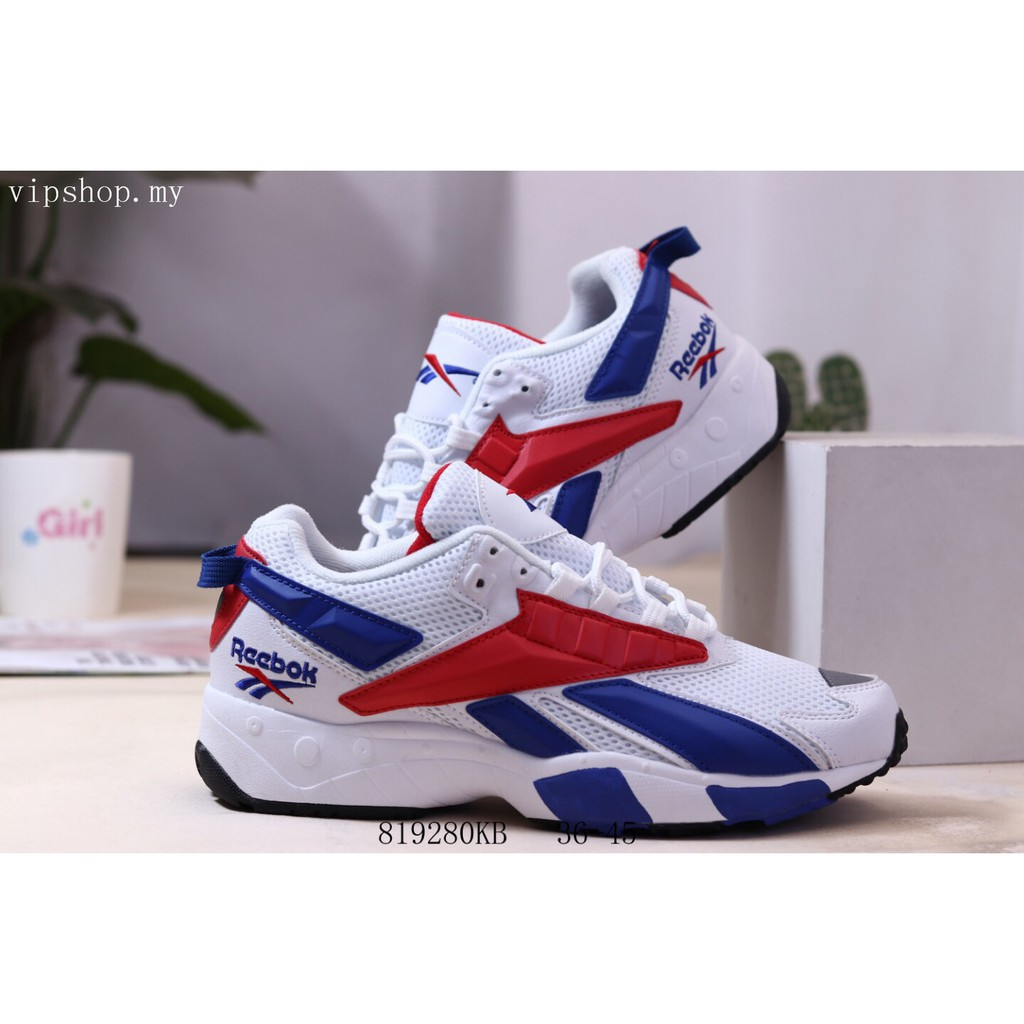 shoes reebok new