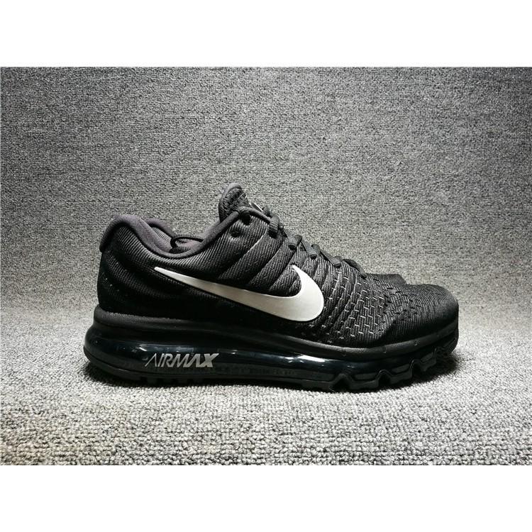 Nike Air Max 2017 running shoes mens womens sneakers