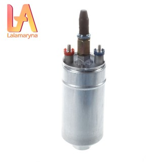 6mm Aramox Fuel Line Pump,ABS Fuel Line Gasoline Pump Hand Primer Bulb One-way Supply Valve For Car Boat Marine Outboard 6mm//8mm//10mm//12mm