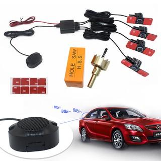 KW680 OBDII/EOBD Scanner Car Fault Diagnosis Instrument