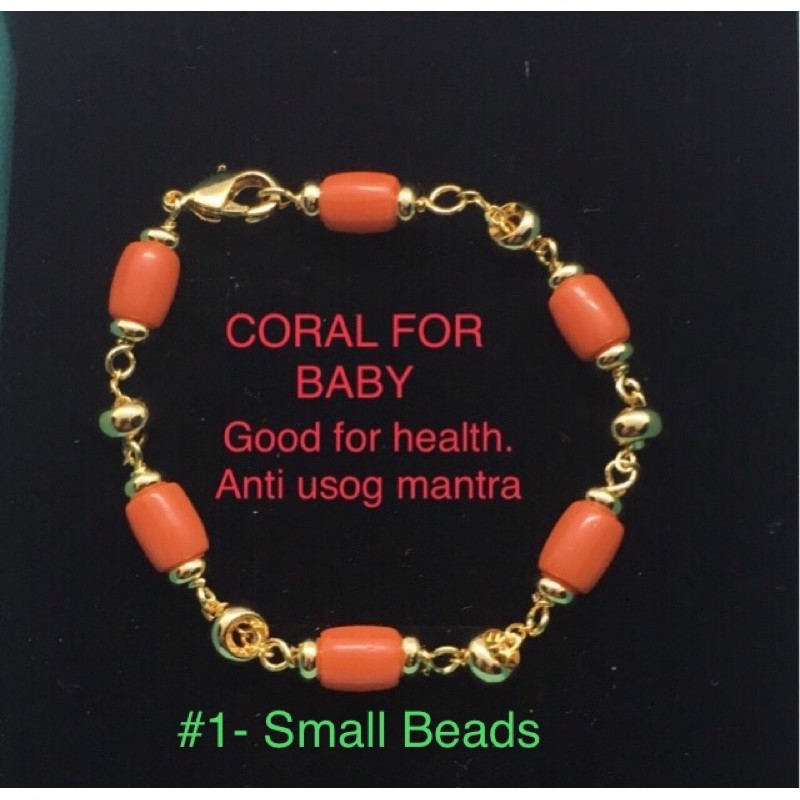 Toddler Bracelet BUNDLE #3 Baby Bracelet Kids Bracelet