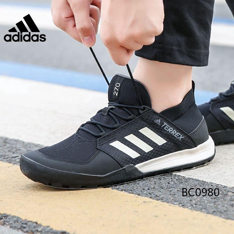adidas aqua shoes