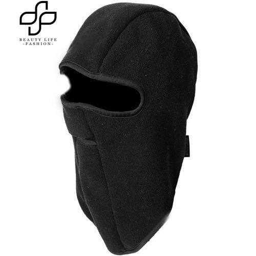 5d5c4441f31  OCE  Thermal Fleece Balaclava Neck Winter Ski Full Face Mask Cap Cover  ☞COD