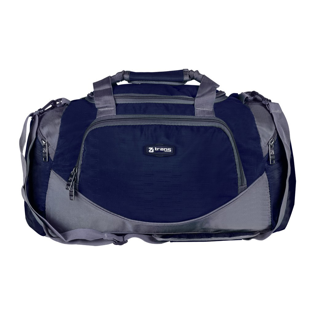 fb1609709 Womens Gym Bag With Shoe Compartment Philippines