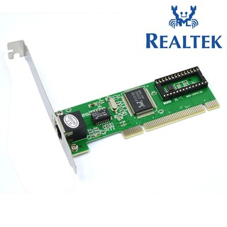 REALTEK RTL8169 GIGABIT ETHERNET ADAPTER DRIVERS FOR WINDOWS 8
