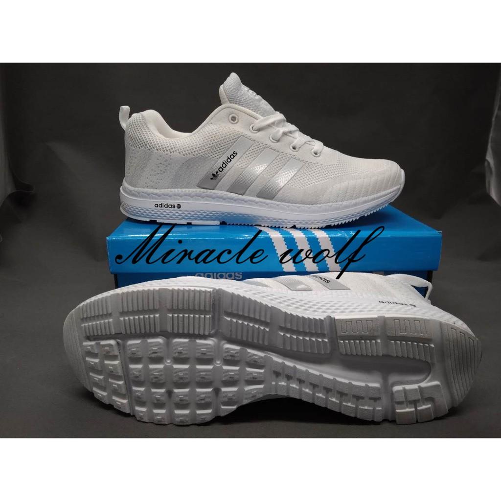 3f4750b6ae6de Adidas Ultraboost 4.0 Popcorn Running Shoes