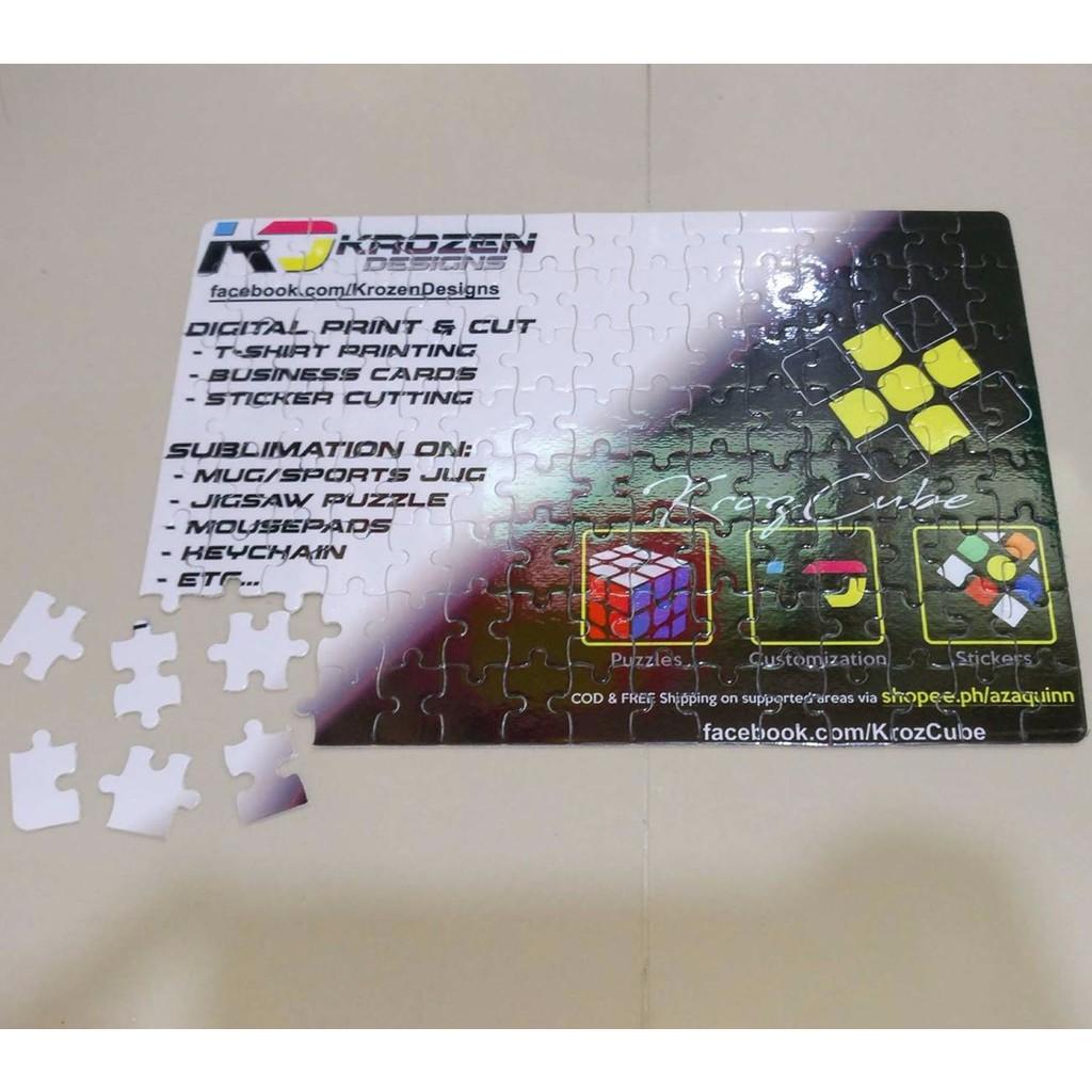 Colorful DIY Self-adhesive Rhinestone Sticker Flatback Crystal Gems Stickers   747e1bd55d09