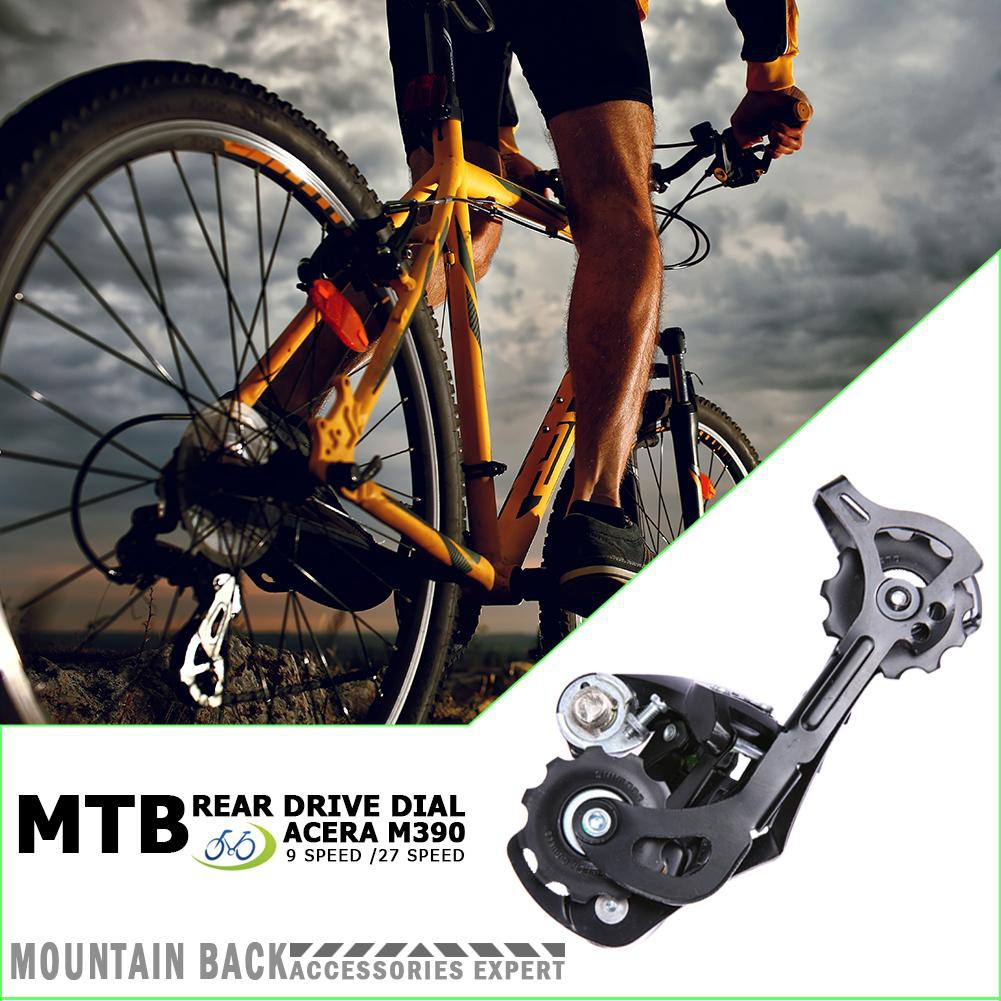 Mountain Bike Prices And Online Deals Apr 2019 Shopee Philippines