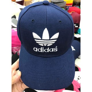 430d667b1ef Shopee Sports   Travel Others Others adidas cap. like  0