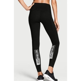hot-selling authentic beautiful design reliable quality COD Victoria Secret Leggings