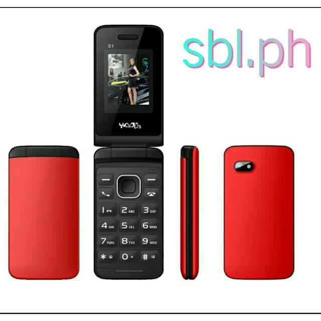 keypad phone flod(3600)