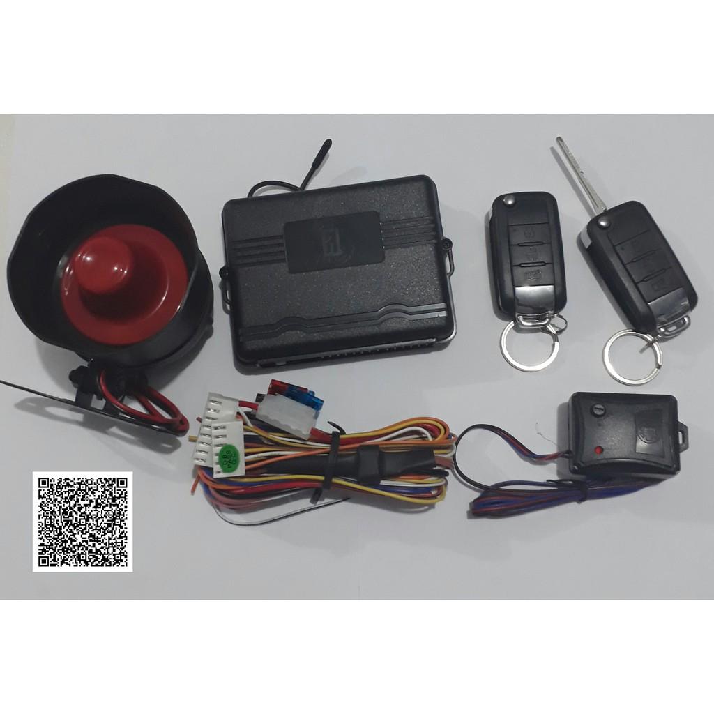Alarm Wiring Diagram Cobra Car Alarm Wiring Diagram Cobra Alarm