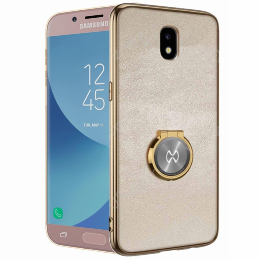 f05d8919894 Samsung J7 Pro Xundd Saina Series Case | Shopee Philippines