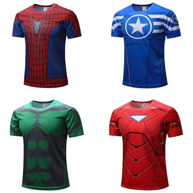 b6996610b Thor Ragnarok Thor Vs Hulk Face Avengers Marvel Official Black Mens T-shirt  Men | Shopee Philippines