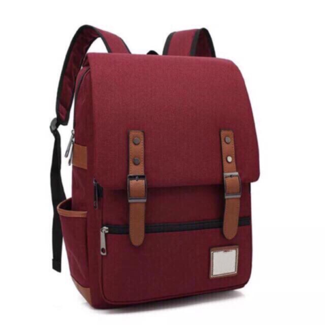 148c698ae6ae Shop Men's Bags Online - Men's Bags & Accessories | Shopee Philippines