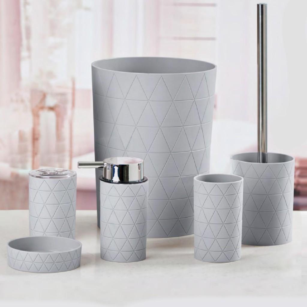 Bathroom Set Image Of