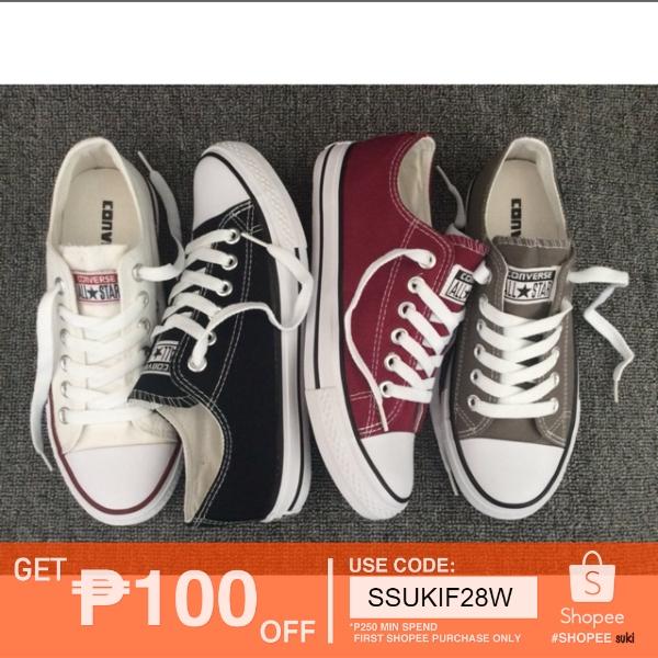 800af9cf3940 Shop Sneakers Online - Women s Shoes