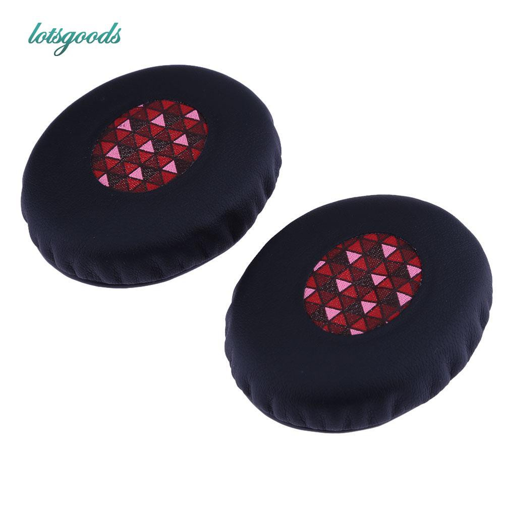 f14909d2c50 ⚓LO Replacement Ear Pads Cushion for Sony MDR-XB950BT/B Extra Bass  Bluetooth Headset | Shopee Philippines