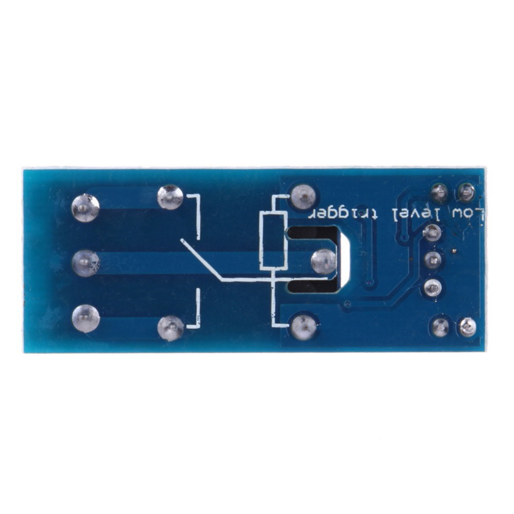 2pcs Stm32f103c8t6 Minimum System Development Board Module Shopee Arm Stm32 Philippines