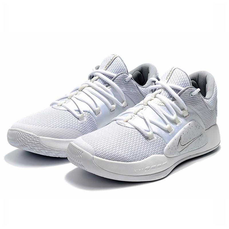 elige genuino tecnicas modernas mejor selección de 100% Original Nike Hyperdunk X 2018 low cut baskeball shoes ...