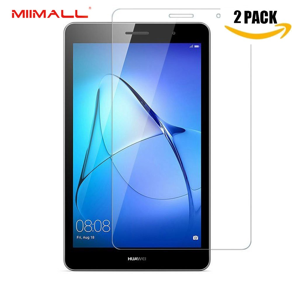Huawei MediaPad T3 8.0 inch case KOB-L09/W09 tablet cover   Shopee Philippines