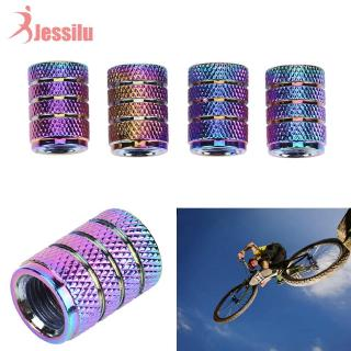 Black ABS Plastic Bicycle Chain Guard Cover Bike Chain Cover Shell 32-38 JH