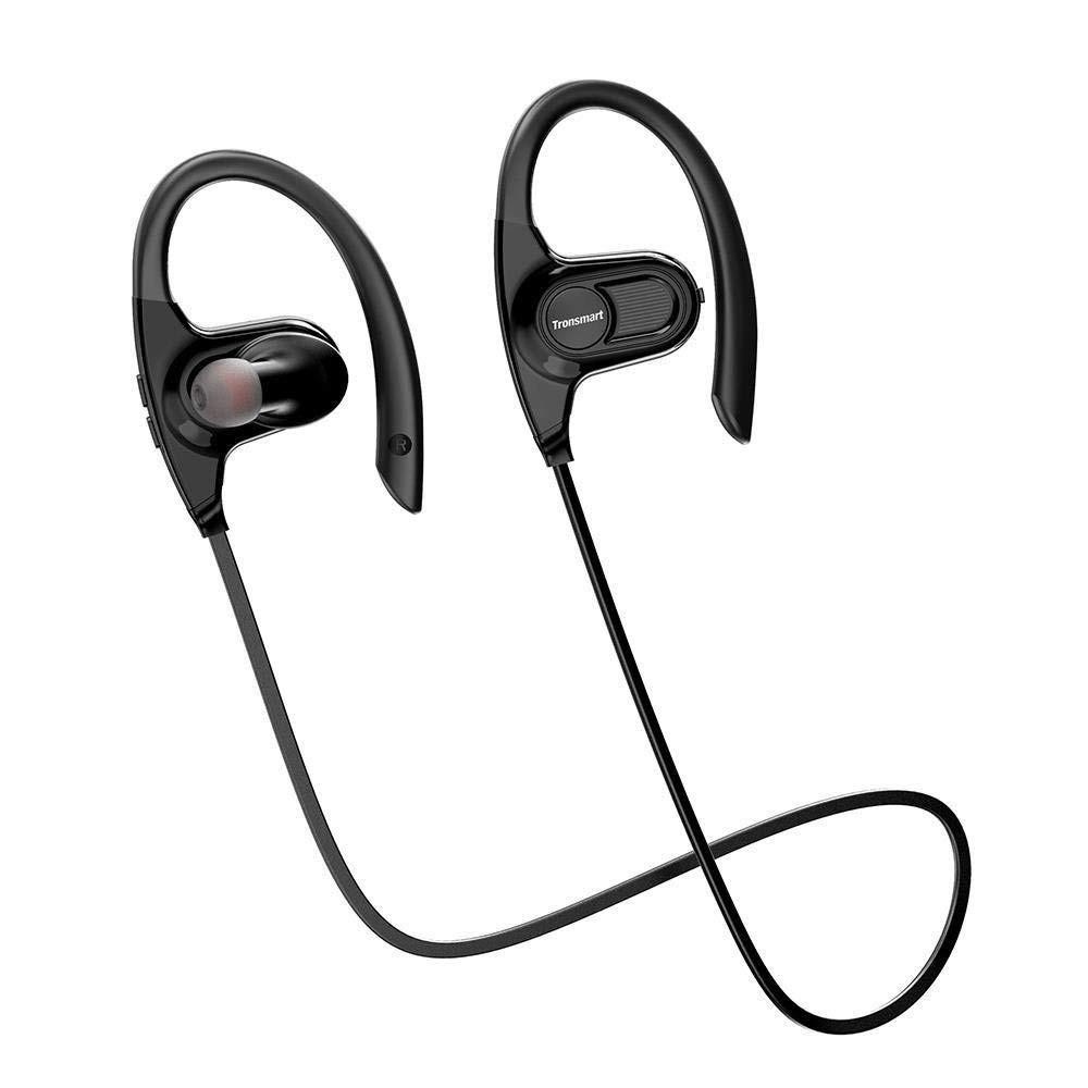 Ovleng Headset Stereo L809 Hitam6 Update Harga Terkini Dan Headphone Ov X11 With Mic Merah Anker Soundbuds Surge Bluetooth Wireless Earphones