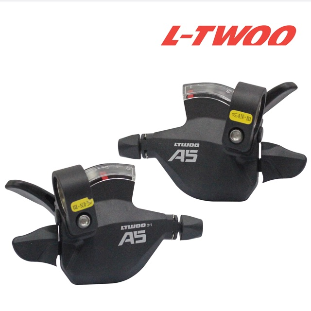 df69ffb0b54 LTWOO SHIFTER 1 pair | Shopee Philippines