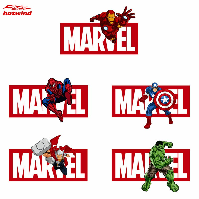 """Spiderman,Heat Transfer,Iron On 9/""""x 8/"""""""