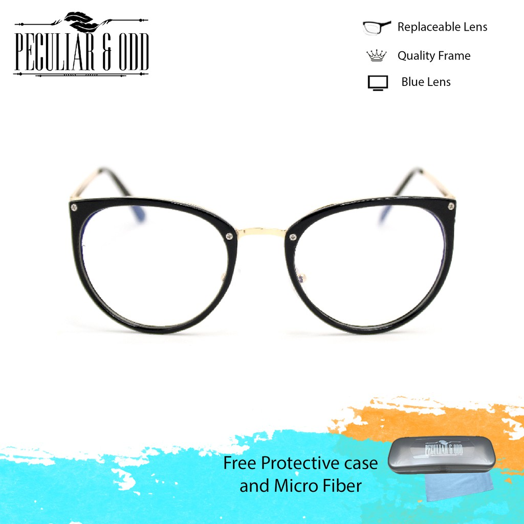 94cf51100e HKUCO Polarized Replacement Lenses For SPY Helm Sunglass