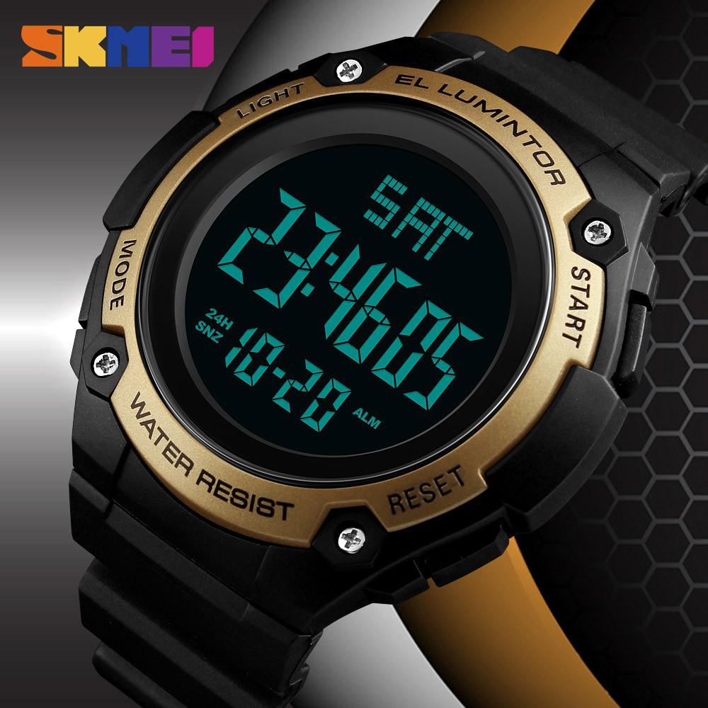 Yazole 296 Jam Tangan Quartz Analog Dengan Tanggal Anti Air Pria Original Business Watches Black Dial Bercahaya Untuk Shopee Philippines
