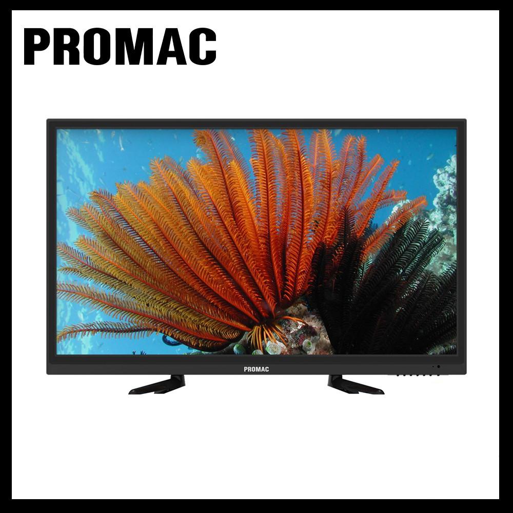 Promac LED-H3291D 32″ HD Ready Digital LED TV