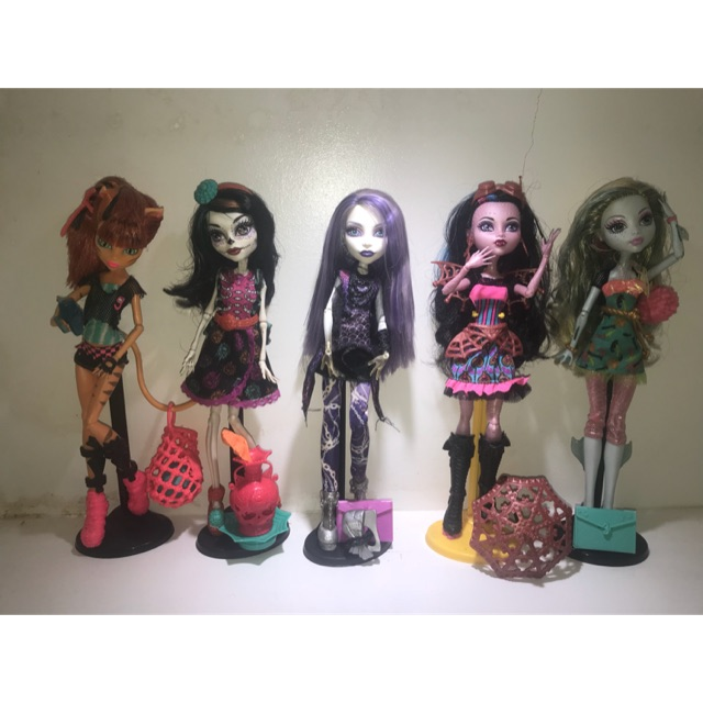 Toys & Hobbies 168 Doll Limited Gift Special Price Cheap Offer Toy Free Shipping Top Discount 4 Colors Big Eyes Diy Nude Blyth Doll Item No