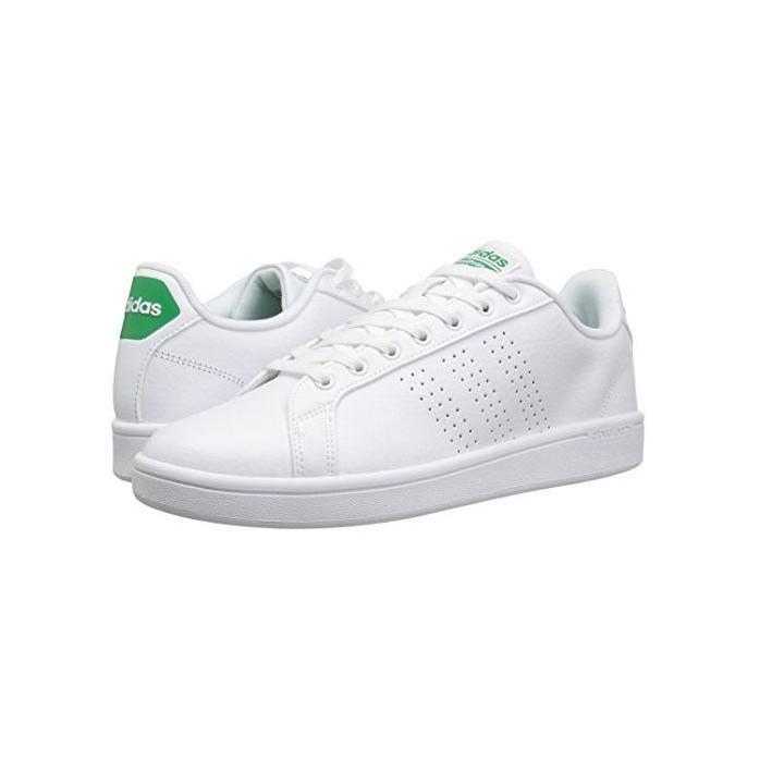 adidas NEO Cloudfoam Advantage Clean Court Men's Shoes