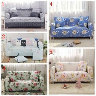 Lifestyle Sofa Covers Low Cost Couch Slipcover