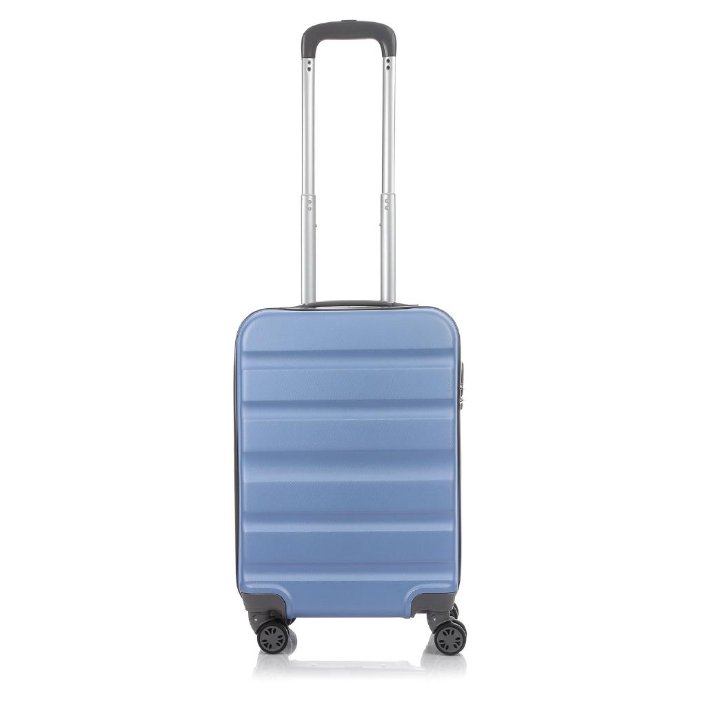 85b0d6fb660c Shop Travel Bags Online - Sports & Travel | Shopee Philippines