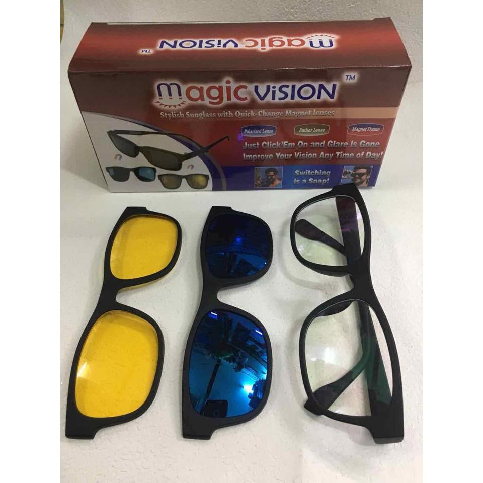 48f0c537a visioneer eyewear - Eyewear Prices and Online Deals - Women's Accessories  Jun 2019 | Shopee Philippines