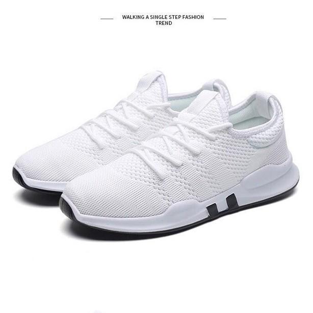 96f7bd9309f4 nike men s shoes Basketball sapatos nike zoom