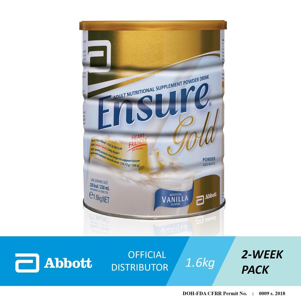 Abbott Glucerna Sr 900g Shopee Philippines Enfagrow A Plus 3 1800 Gram Vanilla Box