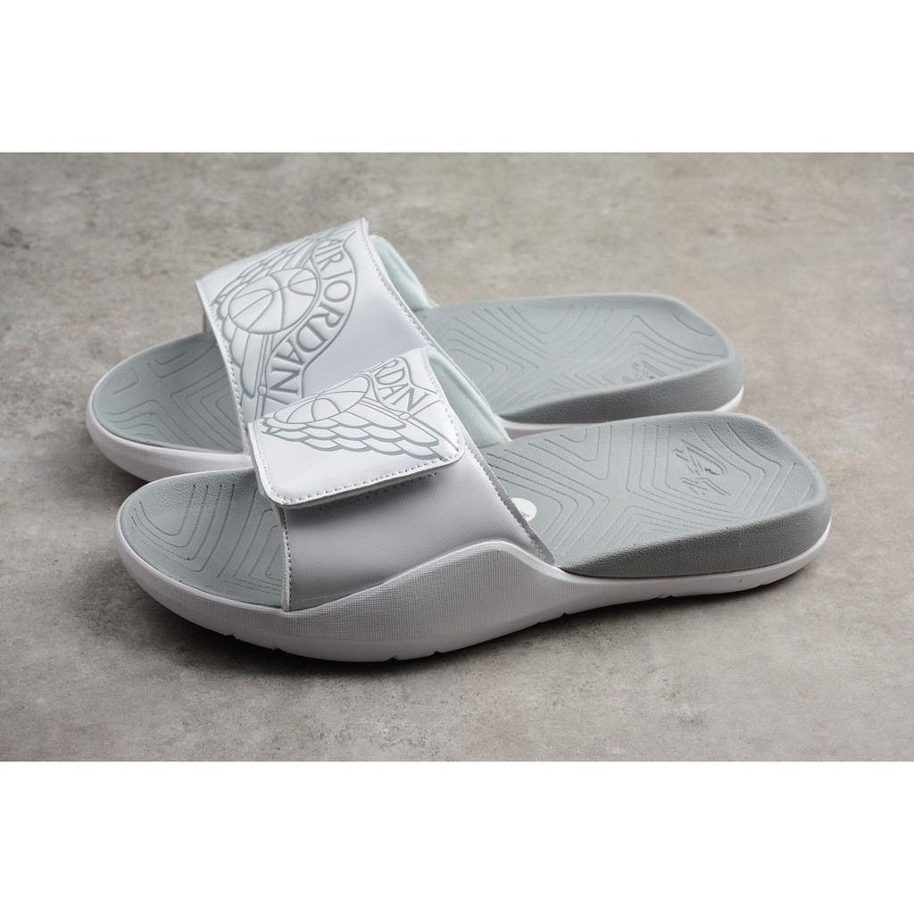 7fdd4ee12cd nike sandal - Sneakers Prices and Online Deals - Men's Shoes Jan 2019 |  Shopee Philippines