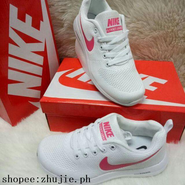 4517e5403e39 Adidas Nike basketball shoes