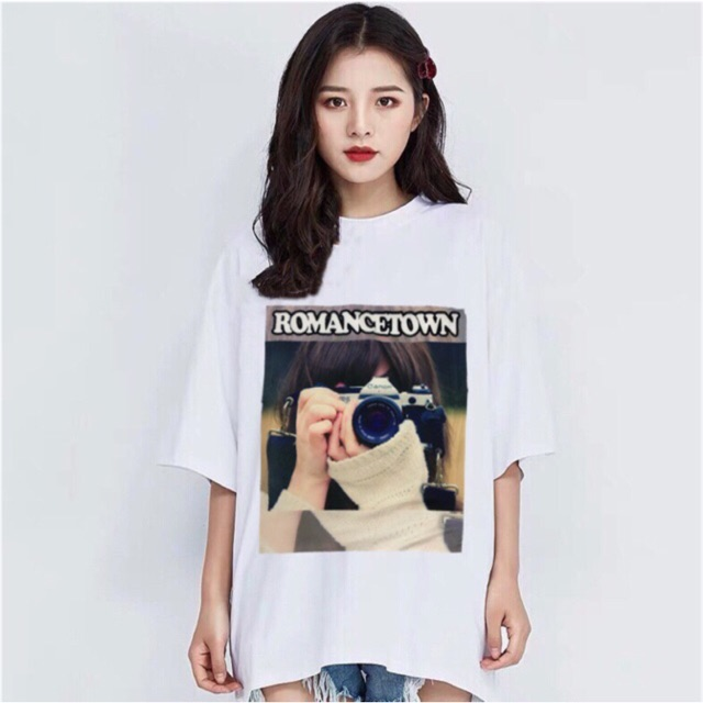 cool t shirts for girls