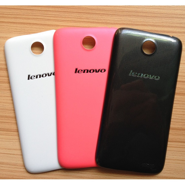 Housing Back Battery Cover Replacement Spare Part Lenovo A516