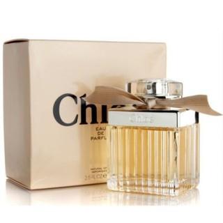 27718e88055f Chloe Eau De Parfum 75mL EDP Spray Authentic Perfume for Women COD PayPal