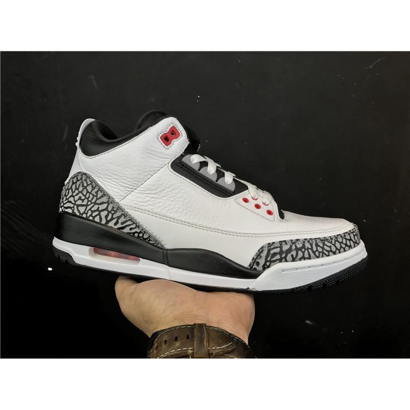 36ba5598c26d2f Original Kaws x Air Jordan 4 Pure Money grand slam basketball women s  sneakers 3