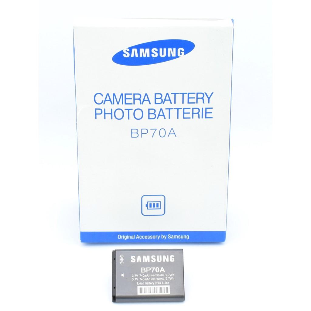 AKKU LADEGERÄT MICRO USB für Samsung ST66 ST76 ST77 ST70